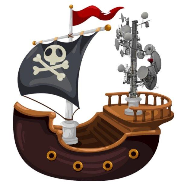 news-china-pirate-1