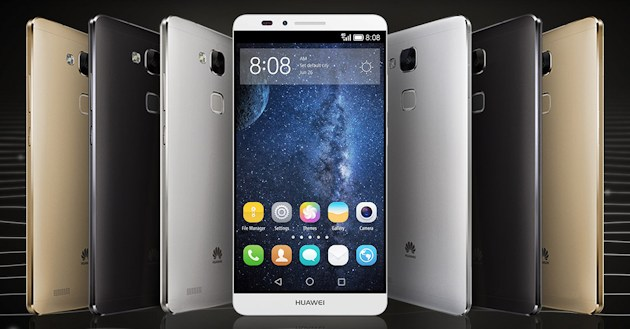 news-huawei-ascend-1