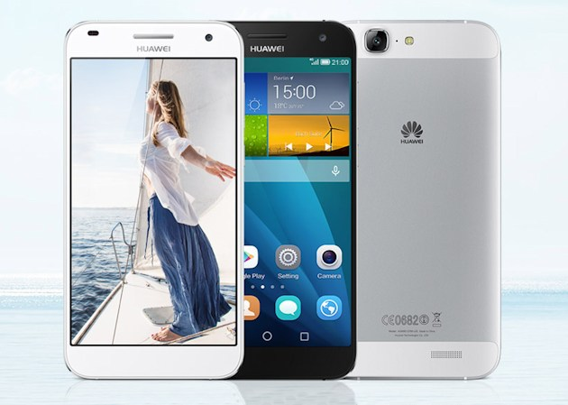 news-huawei-ascend-2