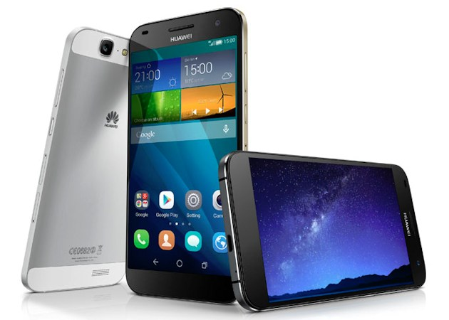 news-huawei-ascend-5