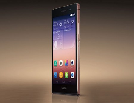 news-huawei-ascend-6