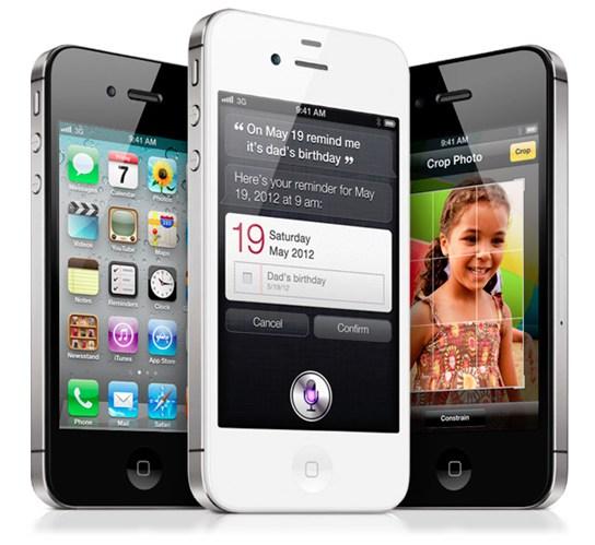 news-iphone4s-ios8-1