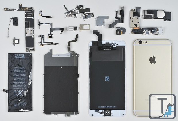 news-iphone6-components