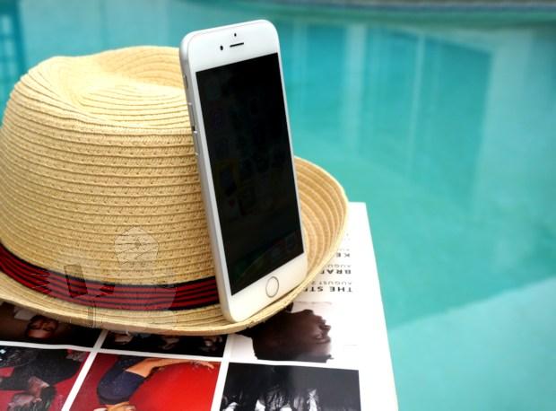news-iphone6-pool-1