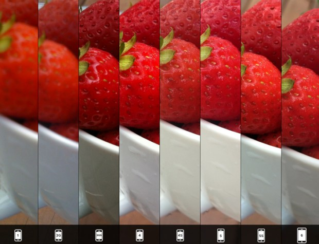 news-iphones-photo-1