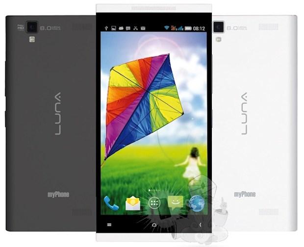news-myphone-luna-2