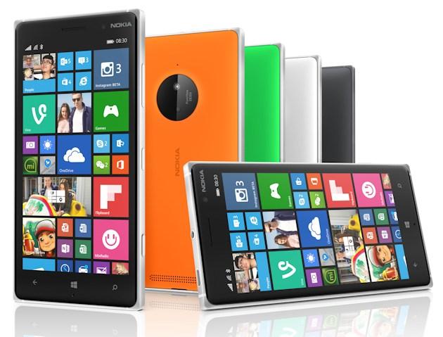 news-nokia-lumia830-1
