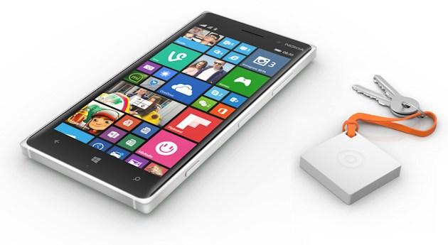 news-nokia-lumia830-2