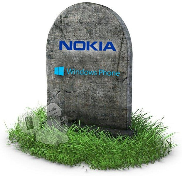 news-nokia-tombstone