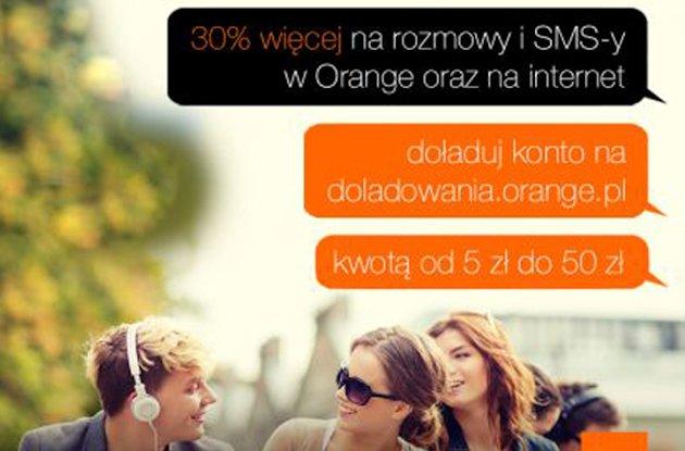 news-orange-30procentextra-1