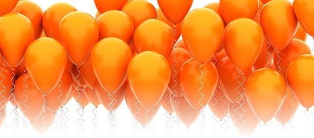 news-orange-birthday-1
