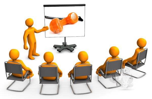 news-orange-zmianastrategii-1