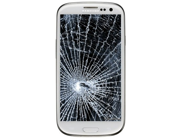 img-phone-damage-8
