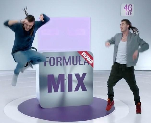 news-play-elastycznaformulamix-1