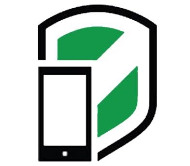 news-plus-bezpiecznyinternet-1