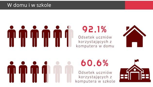 news-rokszkolny-1