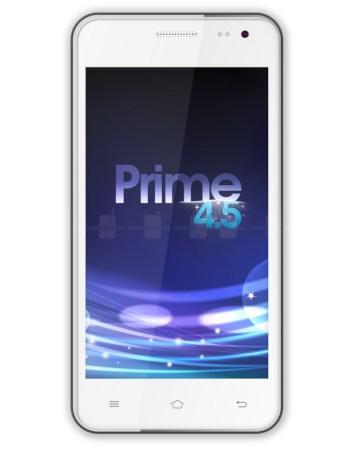 news-samsung-prime-1