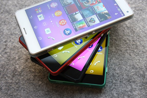 news-sony-xperiaz3compact-1