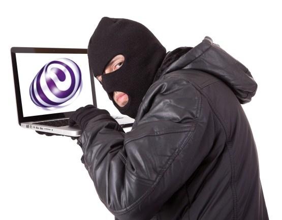 news-thief-play