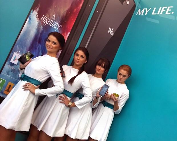 news-wiko-launch-4