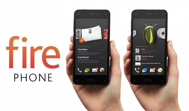 news-amazon-firephone