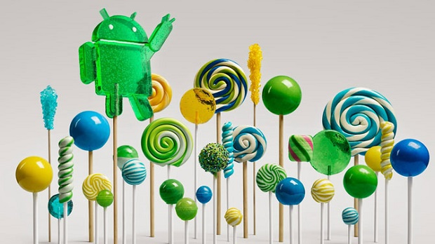 news-android-lollipop
