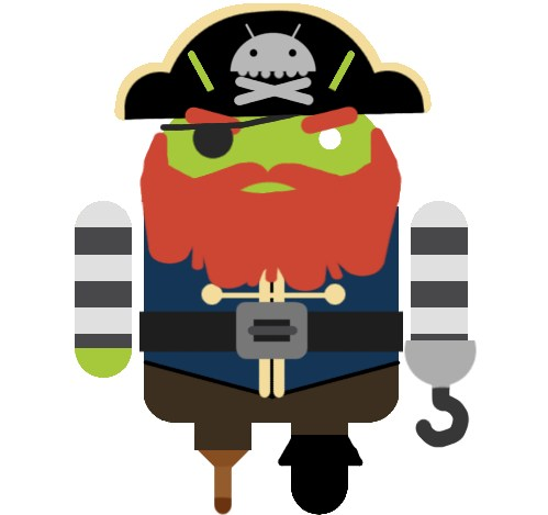 news-android-pirate-1