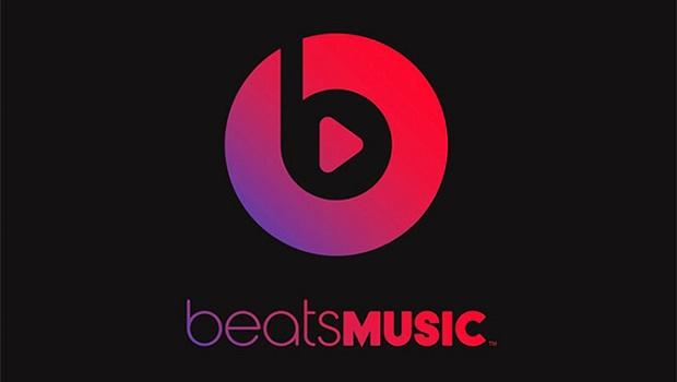 news-apple-beatsmusic