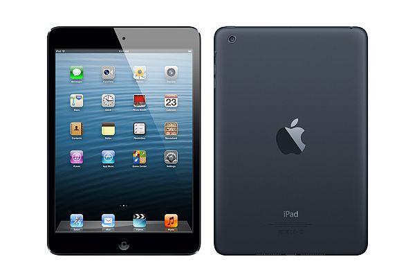 news-apple-ipad1