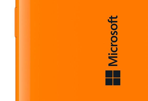 news-microsoft-lumia-1
