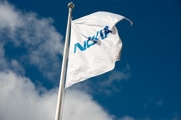 news-nokia-flag