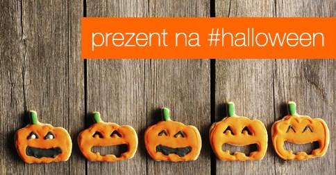 news-orange-halloween-1