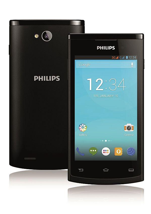 news-philips-S308_1