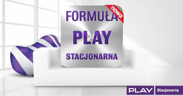 news-play-stacjonarny-1