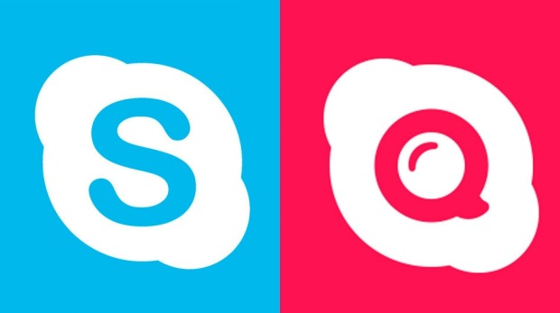 news-skype-qik