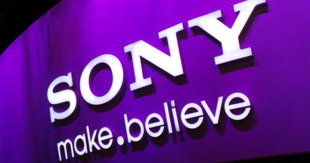 news-sony-wyniki
