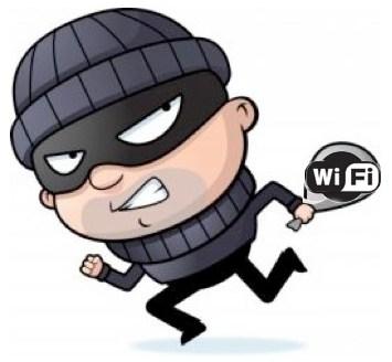 news-thief-wifi-1