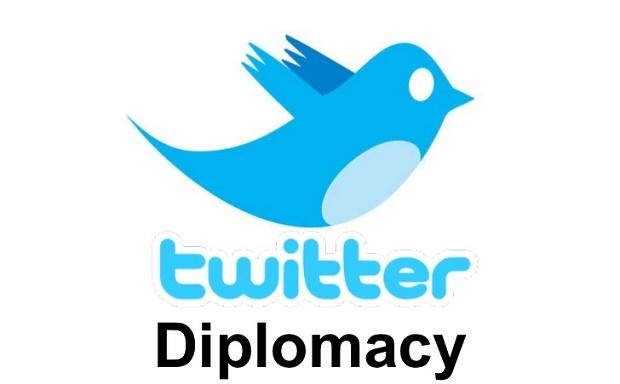 news-twitter-diplomacy