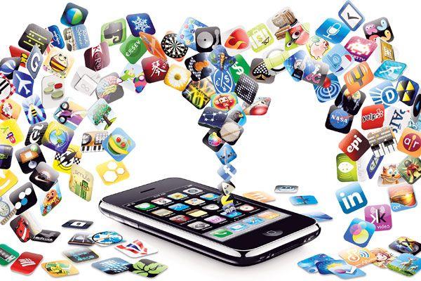 news-apple-appstore