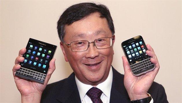news-blackberryclassic-sprzedaż