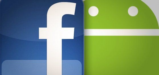 news-facebook-android