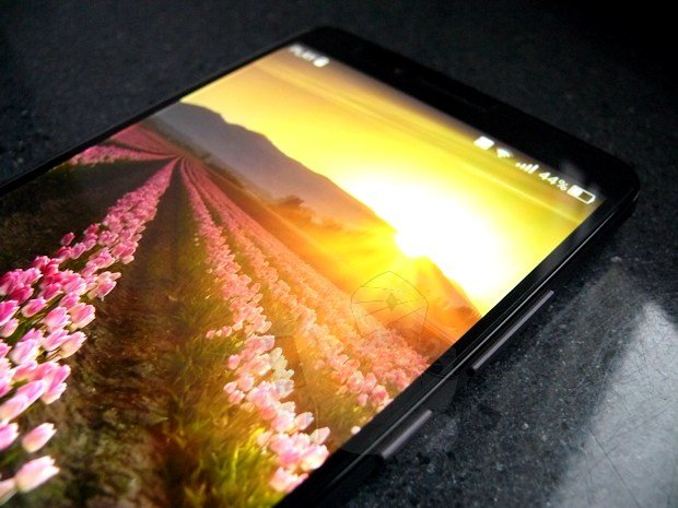 news-huawei-ascendmate7review-1