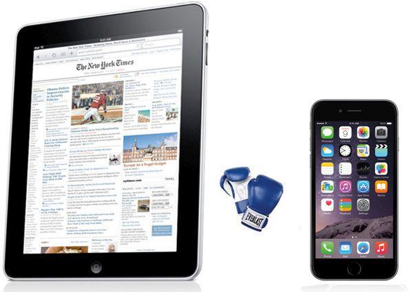 news-iphone-ipad-główne