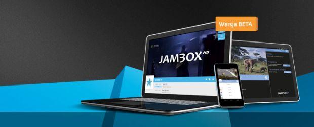news-jambox-telewizja