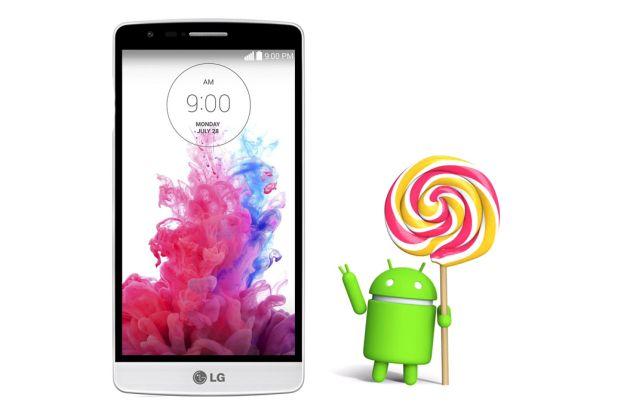 news-lgg3-lollipop