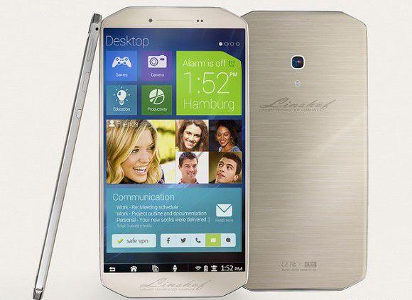 news-linshof-smartfon