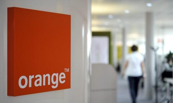 news-orange-email