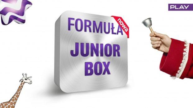 news-play-juniorbox-główne