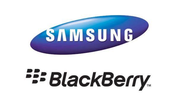 news-samsung-blackberry