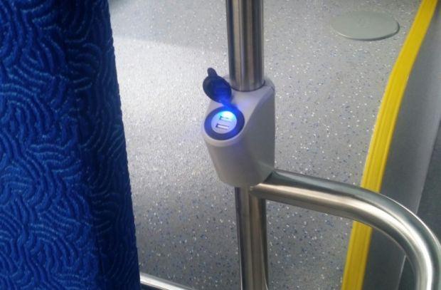 news-usb-autobusy